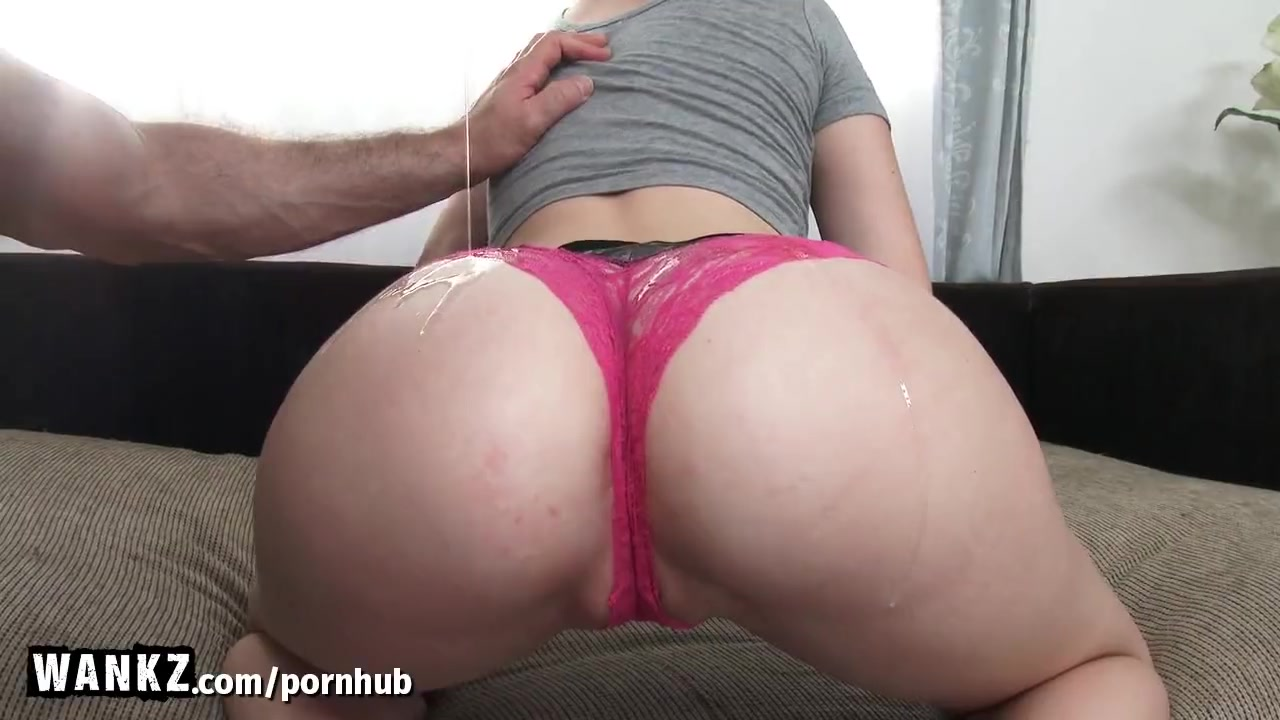Pigtails Pussy &